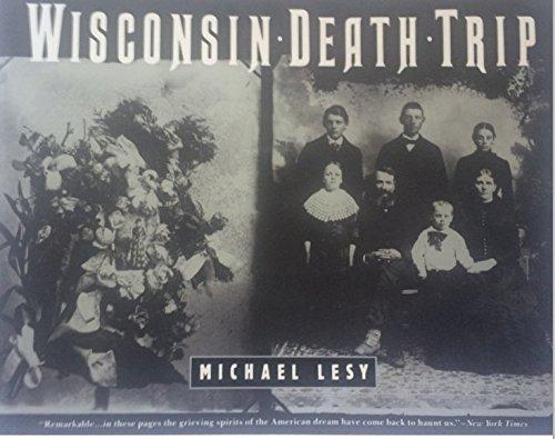 null - Wisconsin Death Trip
