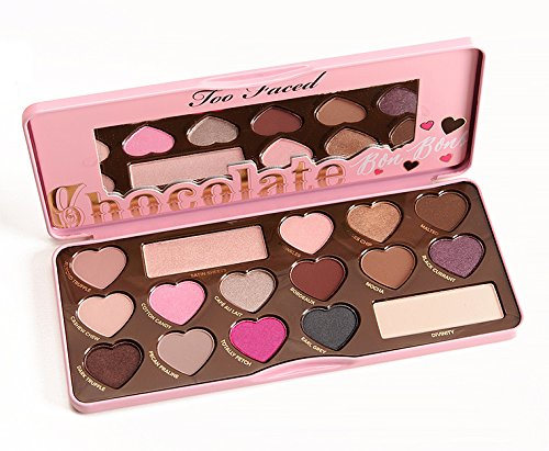 Too Faced - Chocolate Bon Bons Eyeshadow Palette