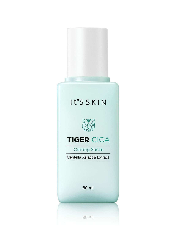 It'S SKIN Tiger Cica Calming Serum