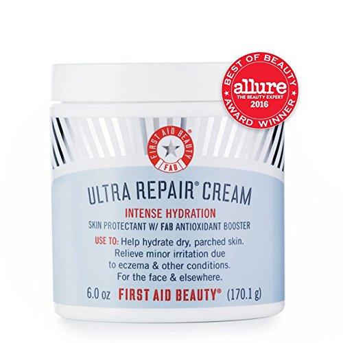 First Aid Beauty - Ultra Repair Cream Intense Hydration