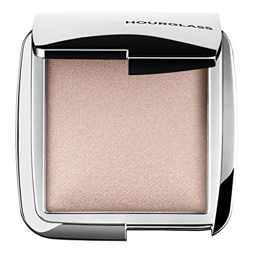 Hourglass -  Ambient Strobe Lighting Powder, Incandescent