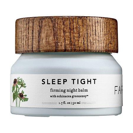 Farmacy - Sleep Tight