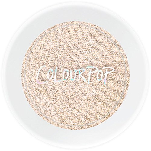 Colourpop - Super Shock Cheek Highlighter