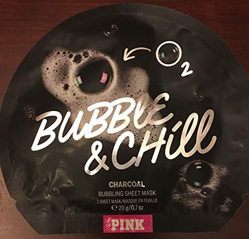 Victoria's Secret - Bubble & Chill
