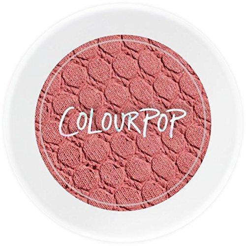 Colourpop - Colourpop Super Shock Cheek - BIRTHDAY SUIT - Satin Blush by Colourpop