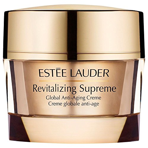 Estee Lauder - Revitalizing Supreme Global Anti-Aging Creme