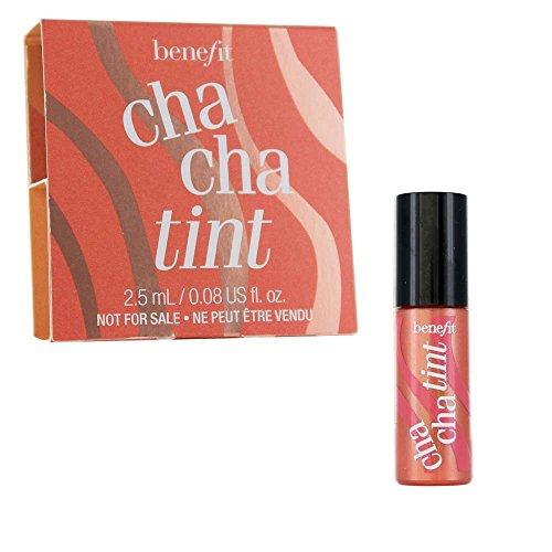 Benefit Cosmetics - Benefit Cosmetics Cha Cha Tint Mini