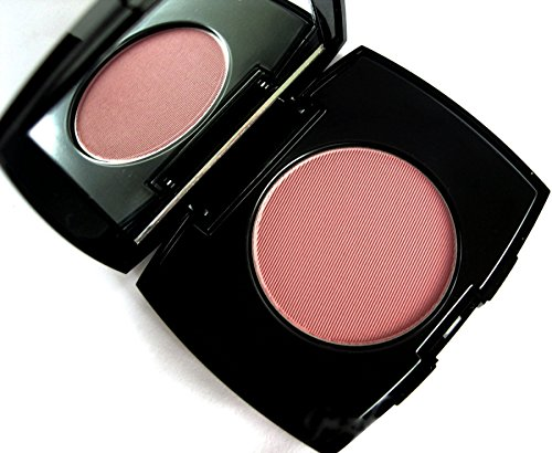 Lancome  - Subtil Sheer Amourose Powder Blush