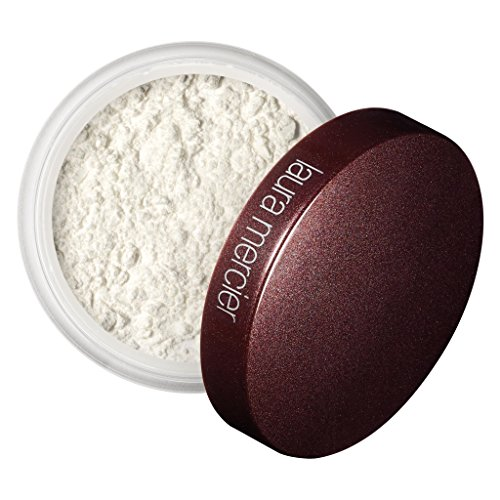 Laura Mercier - Secret Brightening Powder