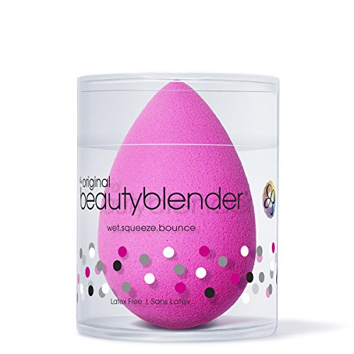 beautyblender - beautyblender original: The Original Makeup Sponge for Foundations, Powders & Creams