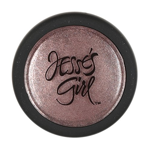 Jesse's Girl - Jesse's Girl Pure Pigment Eye Dust (Sunset Blvd)