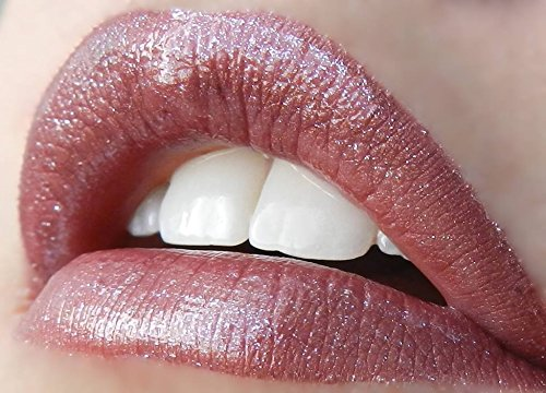 LipSense - LipSense Liquid Lip Color, Sheer Berry Diamond, 0.25 fl oz / 7.4 ml