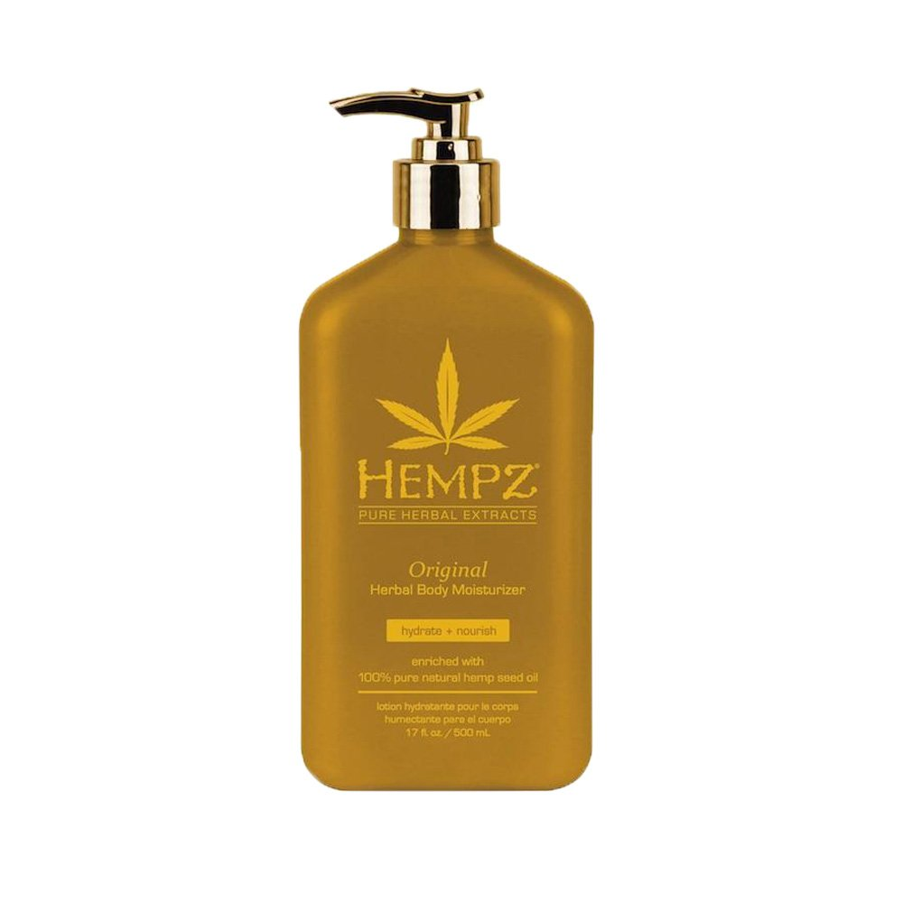 Hempz - Original Body Moisturizer