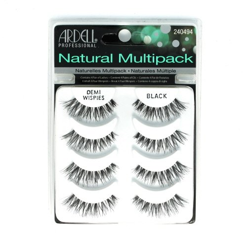 Ardell - Professional Natural Multipack Lashes