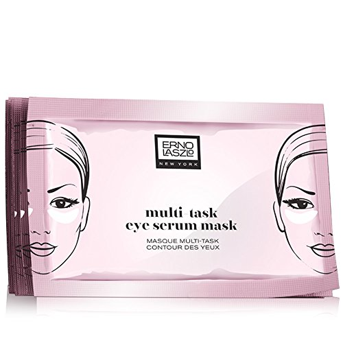 Erno Laszlo - Multi-task 6 Piece Eye Serum Mask