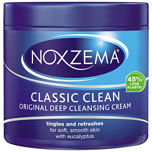 Noxzema - Original Deep Cleansing Cream