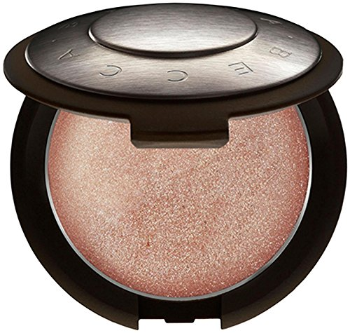 BECCA - Shimmering Skin Perfector Poured, Rose Gold