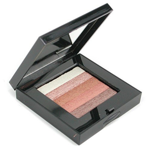 Bobbi Brown - Shimmer Brick Compact, Bronze