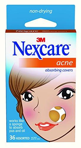 Nexcare - Acne Cover