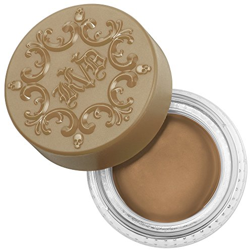 Kat Von D - 24-Hour Super Brow Long-Wear Pomade