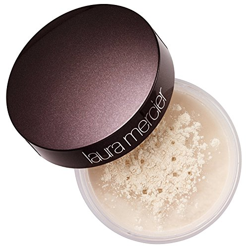 Laura Mercier - Loose Setting Face Powder, Translucent