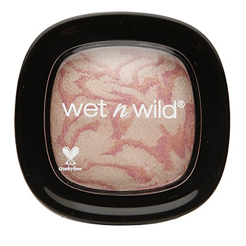 Wet 'n Wild'n Wild - To Reflect Shimmer Palette, I'll Have a Cosmo