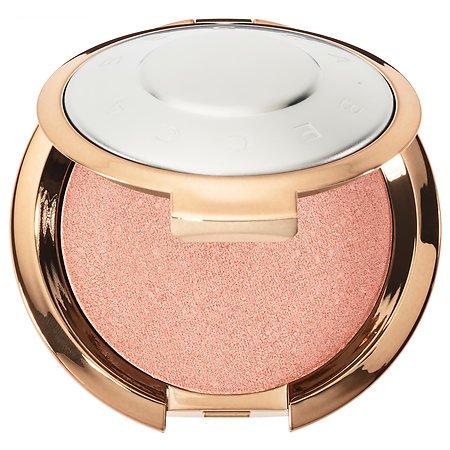 Becca - Light Chaser Highlighter, Champagne Dream Flashes Bellini