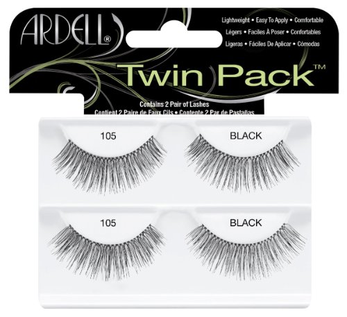 Ardell - Twin Pack Lashes