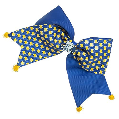 Bioworld - Riverdale Hair Bow Riverdale Accessories Riverdale Bow Riverdale Gift