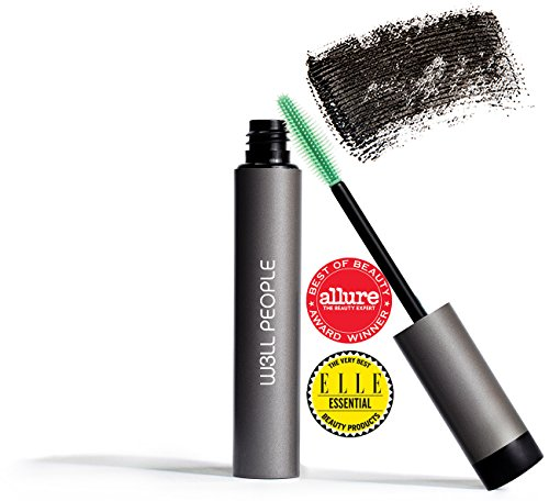 W3ll People - Natural Expressionist Mascara