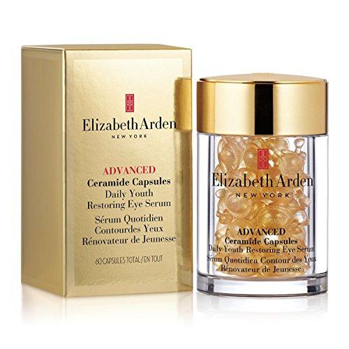 Elizabeth Arden - Elizabeth Arden Advanced Ceramide Capsules Daily Youth Restoring Eye Serum