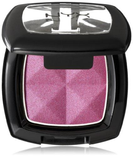 NYX PROFESSIONAL MAKEUP - NYX Professional Makeup Single Eyeshadow, Luxor, 2.4 g