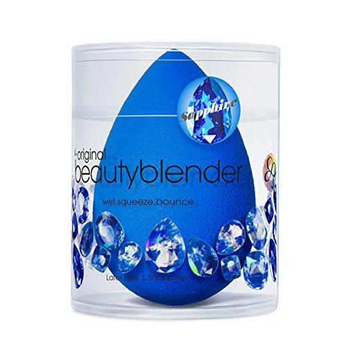 BeautyBlender - Sapphire, Makeup Sponge