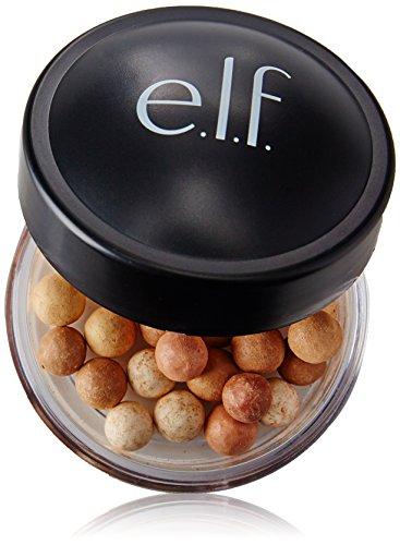 e.l.f. Cosmetics - Mineral Pearls Balancing