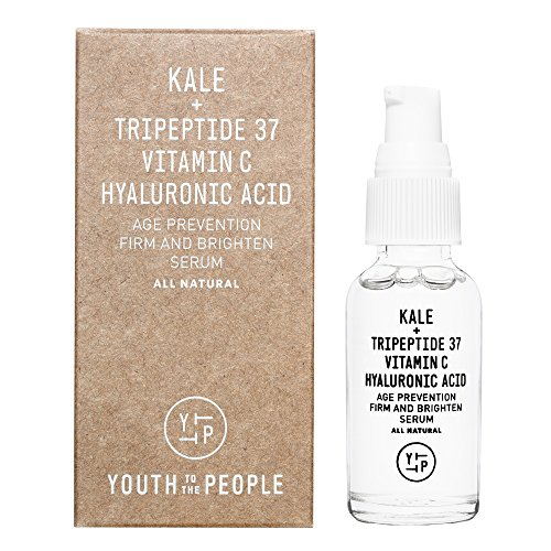 Youth To The People - Age Prevention Serum