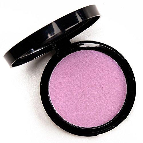 Sephora - Golden Hour Luminizing Powder, Twilight