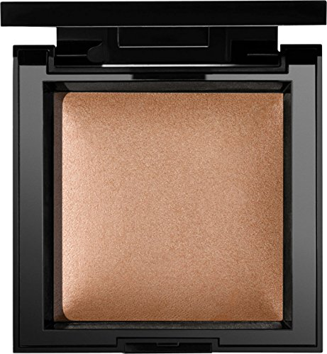 Bare Escentuals - Invisible Bronze Powder Bronzer