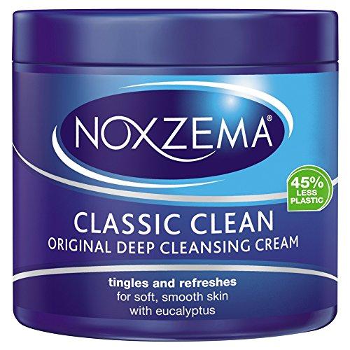 Noxzema - Original Deep Cleansing Cream