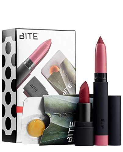 BITE - Lip Set
