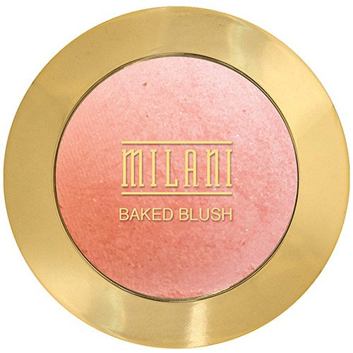Milani - Baked Blush, Luminoso