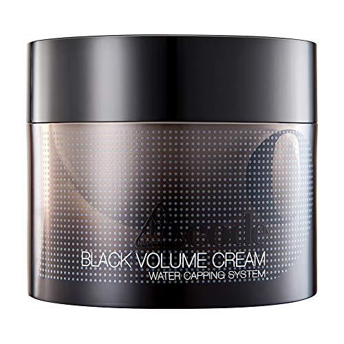 neogen - Neogen Code 9 Black Volume Cream 80 ml