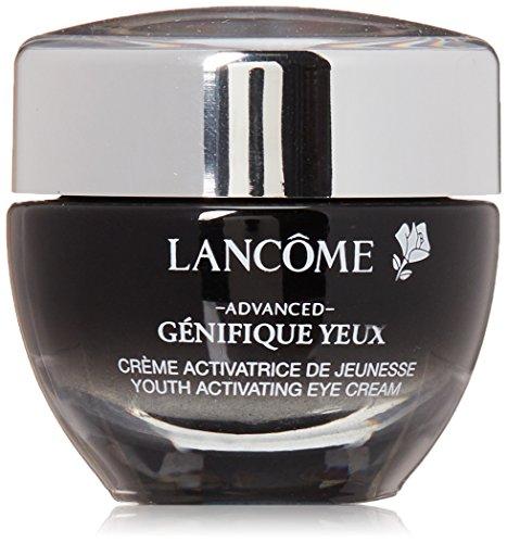 LANCOME PARIS - Lancome Genifique Advanced Youth Activating Eye Cream, 0.5 Ounce