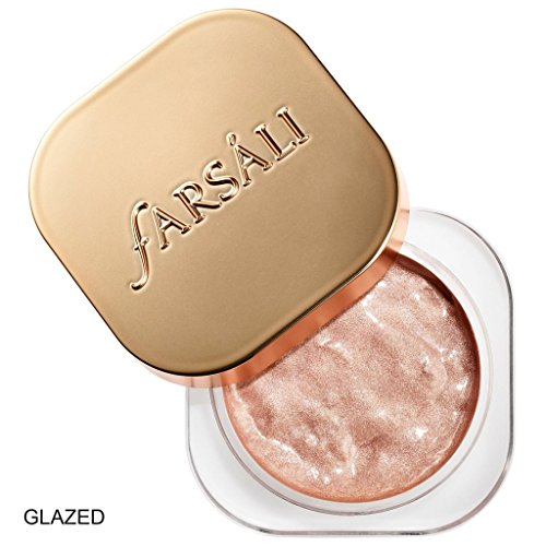 Farsali - Jelly Beam Illuminator/Highlighter, Glazed