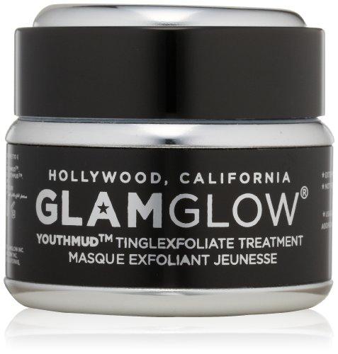 Glamglow GLAMGLOW Youthmud Tinglexfoliate Treatment, 1.7 fl. oz.