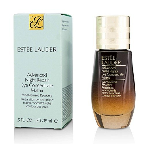 Estee Lauder - Estee Lauder Advanced Night Repair Eye Concentrate Matrix 15ml/0.5oz