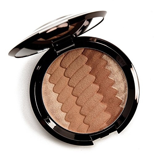 Becca - Gradient Sunlit Bronzer, Sunrise Waves