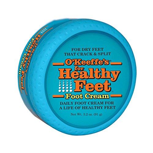 O'Keeffe's - Healthy Foot Cream