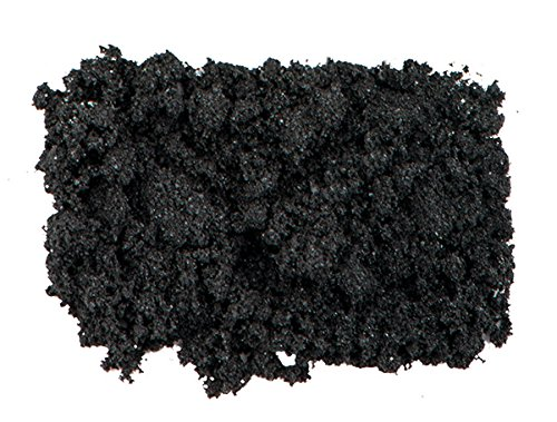 YOUNIQUE - Younique Moodstruck Minerals Pigment Eye Powder - Matte (Corrupted)