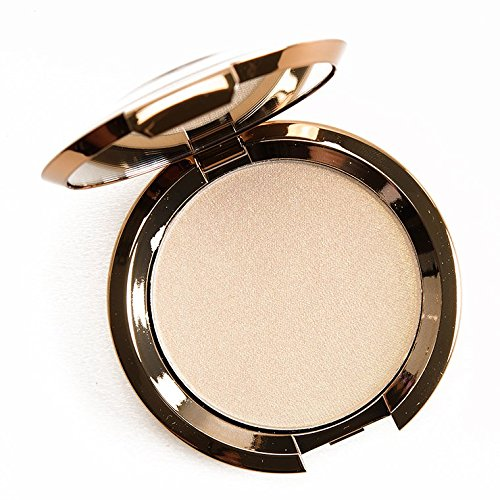 Becca by Rebecca Virtue - BECCA Light Chaser Highlighter (Limited Edition) 6.5g # Pearl Flashes Gold