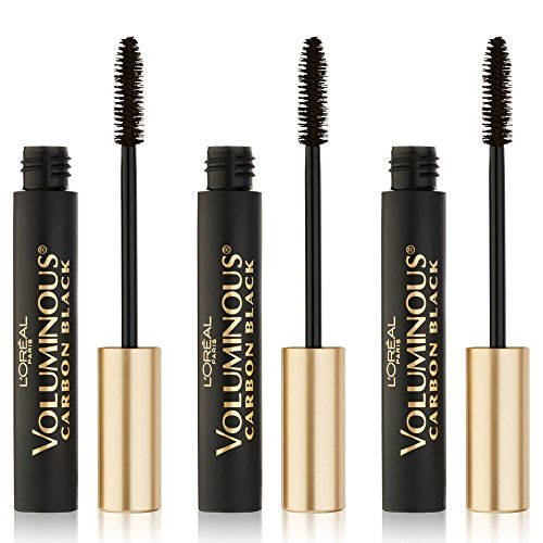 L'Oreal Paris - Voluminous Original Mascara